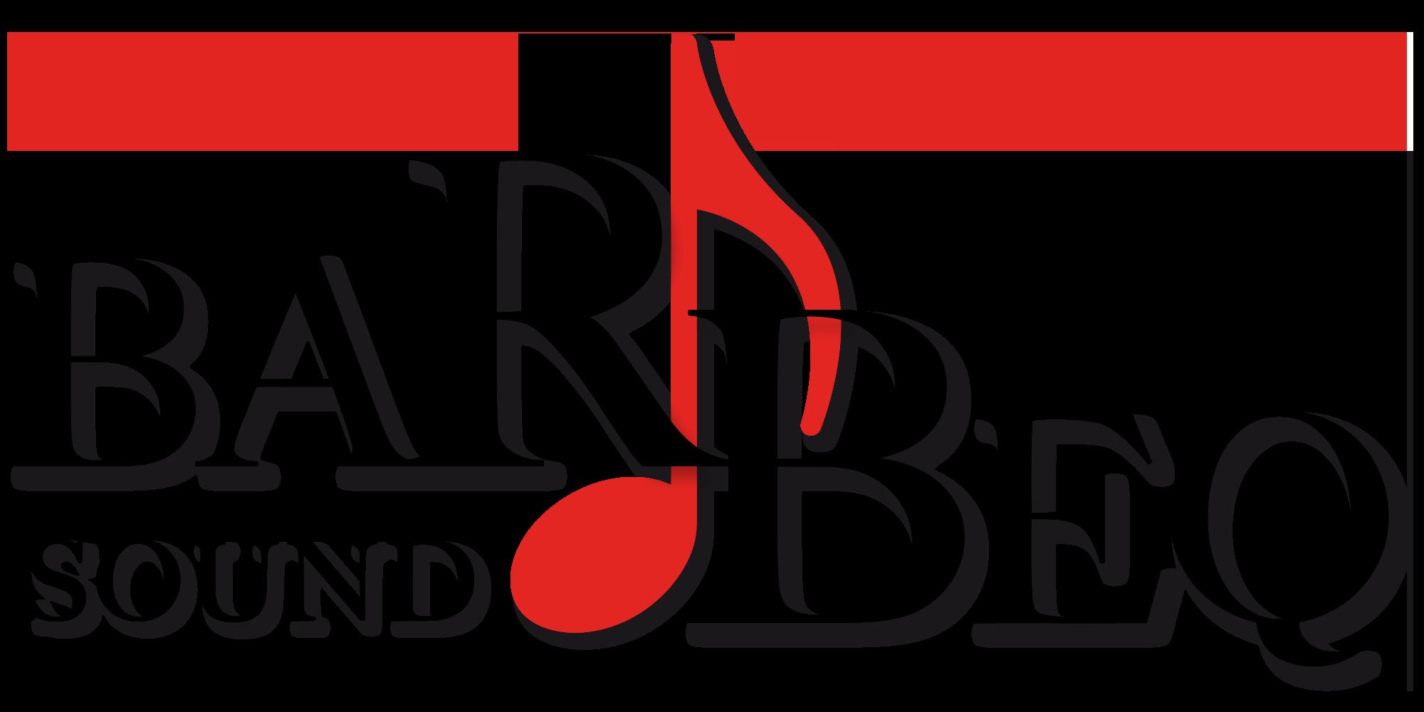 BARBEQ-Sound